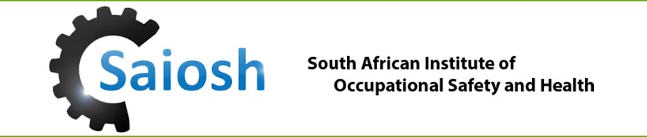 Occupational Health and Safety Image
